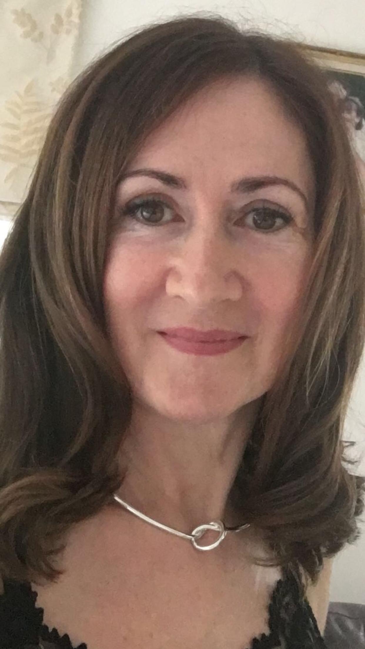 Jacqueline Walker Owner / Manager
