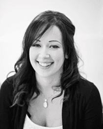 Chloe Coward Assistant Manager L'Oreal Colour Specialist