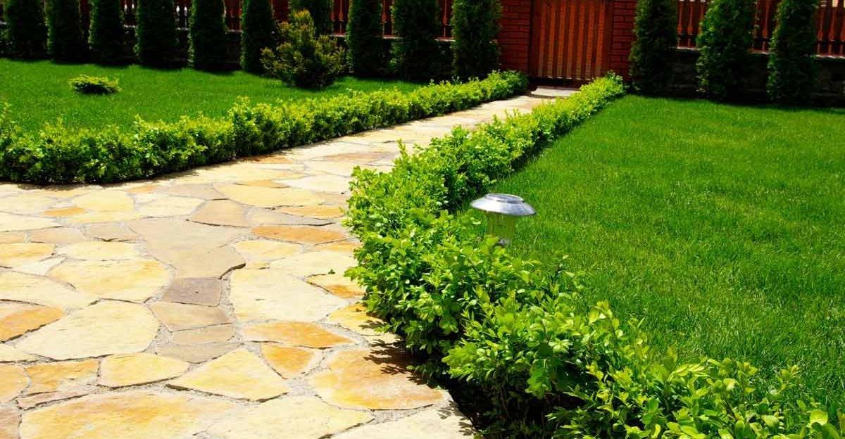 paved-path