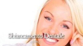 pedodonzia, protesi dentarie, endodonzia