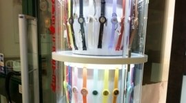 orologi da donna, orologi uomo, gioielli