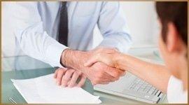 assistenza legale giudiziale e stragiudiziale