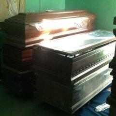 Onoranze funebri, carri funebri, ingrosso carri funebri, noleggio carri funebri