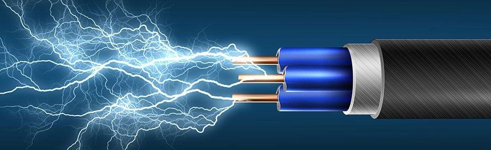 ingrosso articoli elettrici