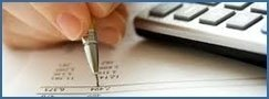 analisi bilanci aziendali