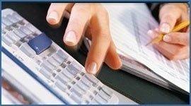 revisori contabili