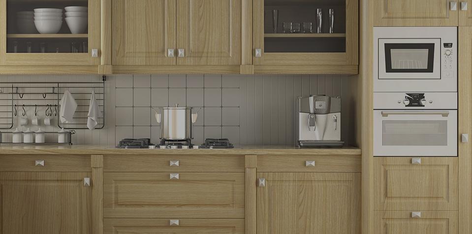 Mobili cucina torino cucina noemi with mobili cucina for Mobili a poco