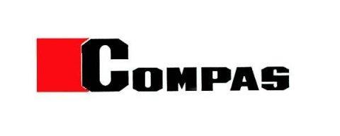 logo Compas