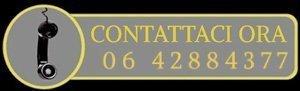 chiamaci ora 06 42884377