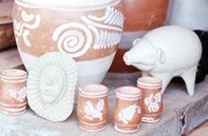 arredo-interni---ceramica