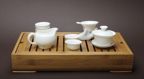 articoli regalo ceramica