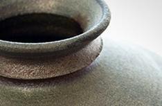 esterni-e-giardini---ceramica