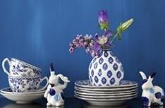 tavola-e-cucina-ceramica