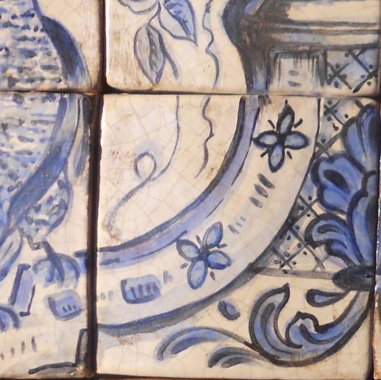 azulejos-particolare