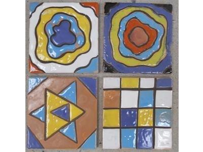 piastrelle ceramica