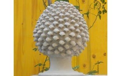 ananas ceramica