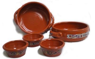 Tavola e cucina ceramica torino ceramiche artistiche torino