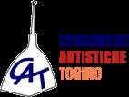 Ceramiche artistiche Torino