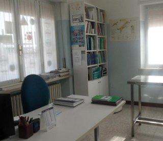 Veterinario Verona