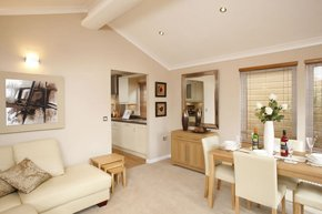 Home improvements - Crawley, West Sussex - S.T. Decorators & Property Maintenance