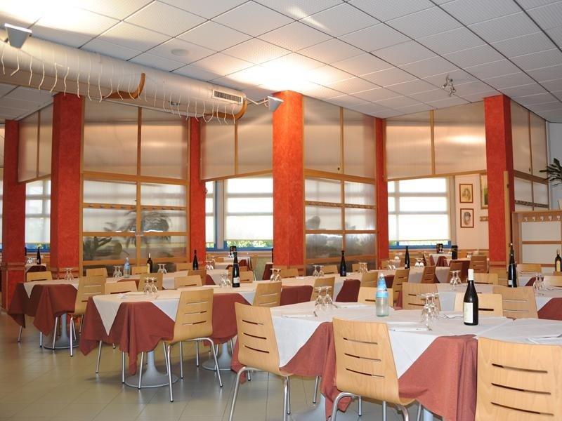 prenotazione ristorante