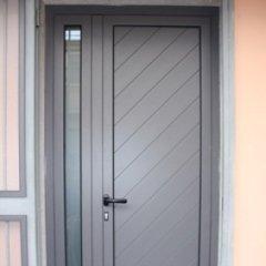 installazione porte blindate