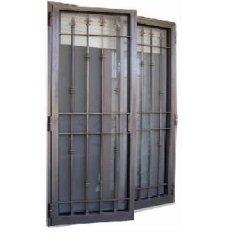 Protezione balconi
