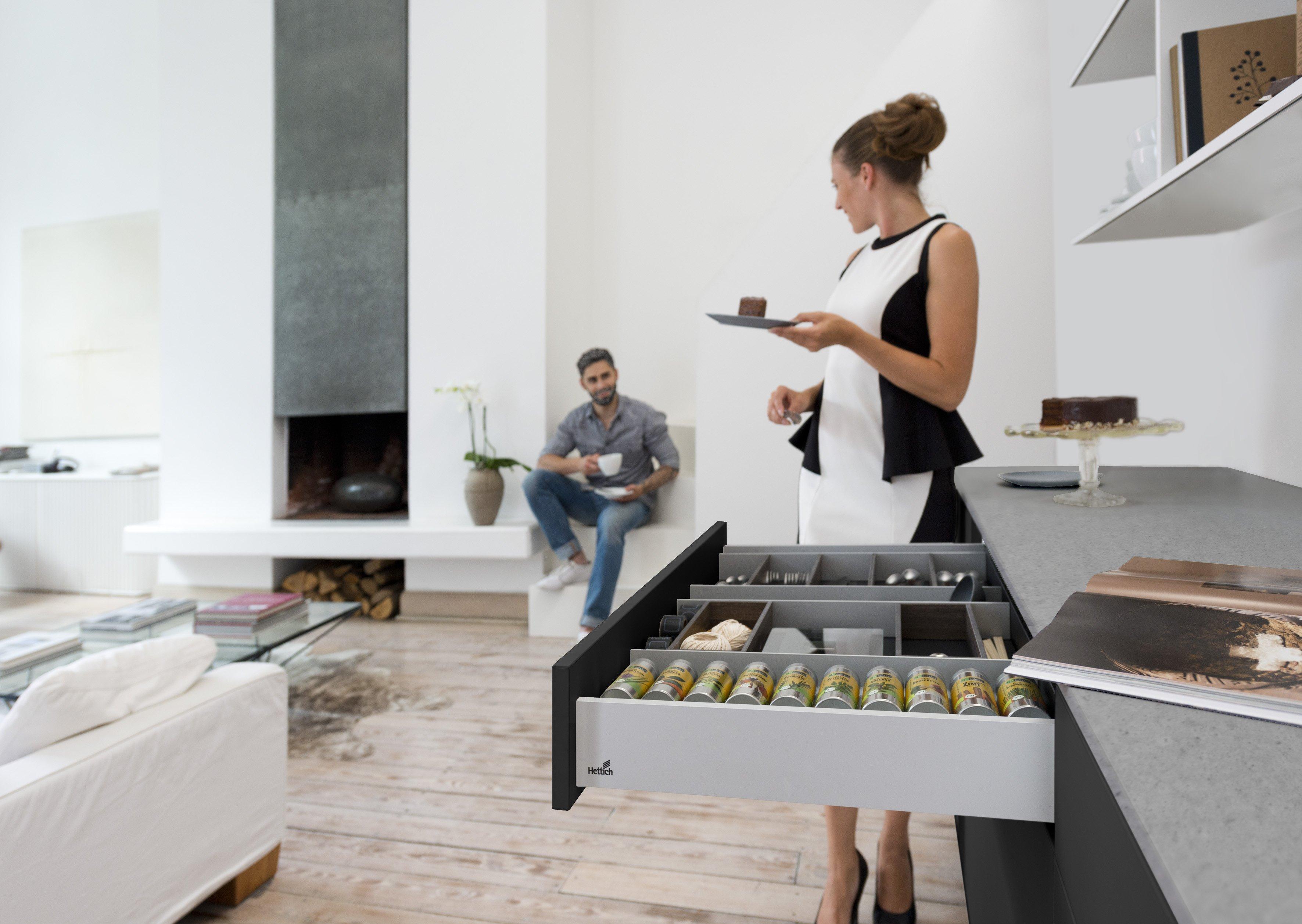 Ausgezeichnet Küche Benchtops Newcastle, Australien Bilder - Ideen ...