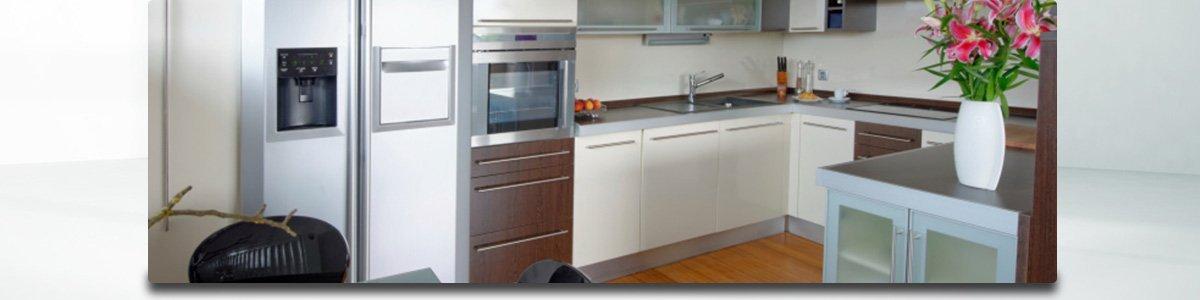 kitchen wise modern kitchen design