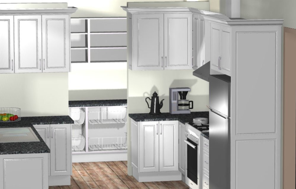 kitchen wise kitchen design