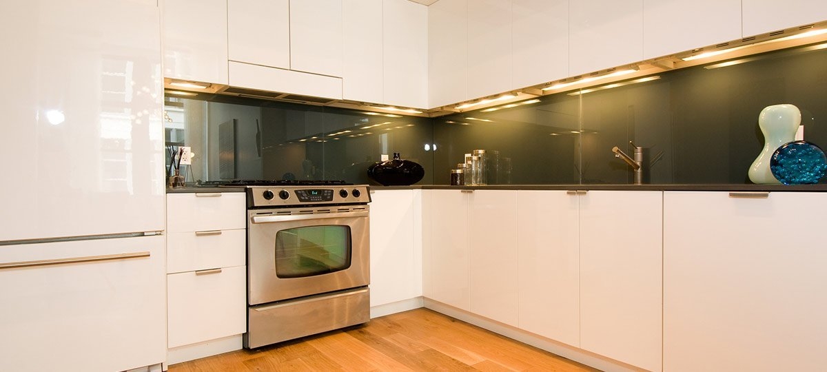 how to clean formica kitchen cabinets cabinet makers in shepparton serving wangaratta amp kilmore 16854