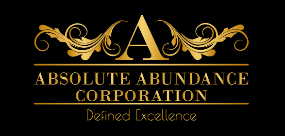 ABSOLUTE ABUNDANCE CORPORATION