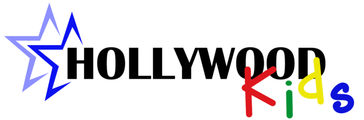Hollywood Kids Talent Showcase