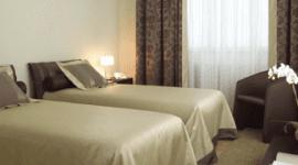 camere da matrimoniale