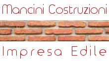 riqualificazione aree residenziali, ristrutturazioni, lavori di edilizia costruttiva