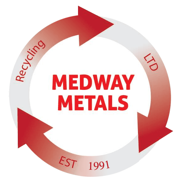 Medway Metals company logo