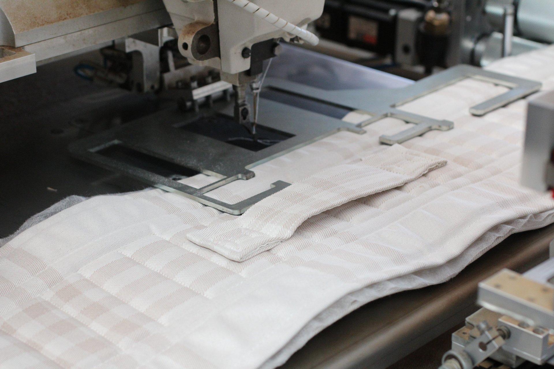 realizzazioni materassi di qualità novara