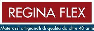 Regina Flex Materassi - fabbrica materassi Novara - vercelli - provincia di novara
