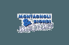 montagnoli e biondi logo