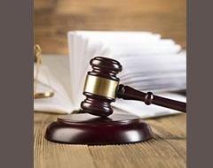 Consulenze legali Saronno