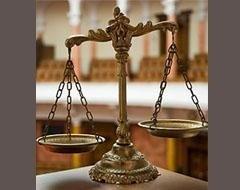 Avvocati professionisti Saronno