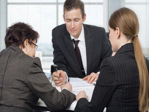 studio legale per aziende Saronno