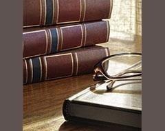 Assistenza legale Saronno