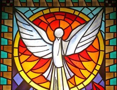logo arte sacra
