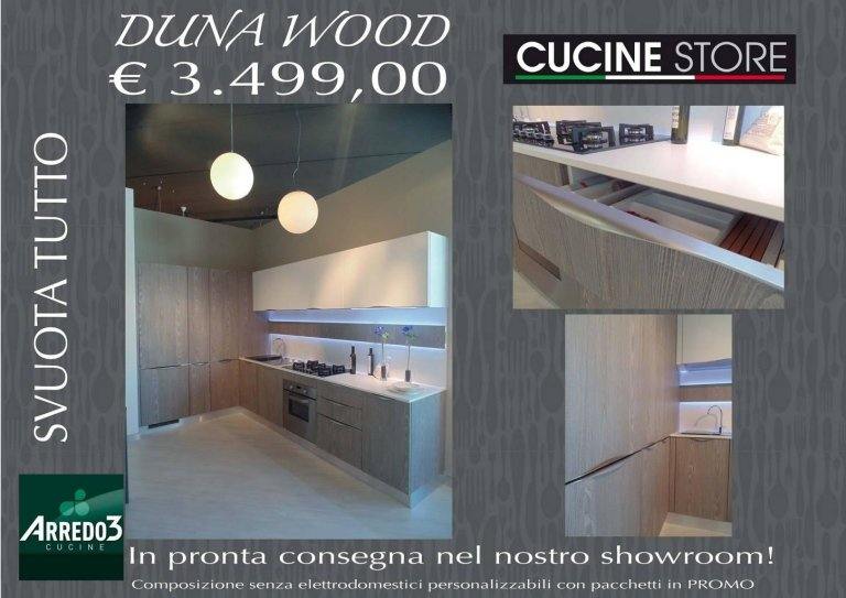 duna wood