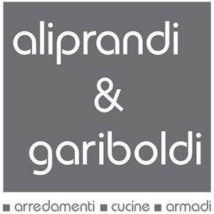 Aliprandi e Garibaldi Arredamenti e Cucine