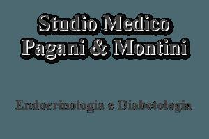 studio medico Pagani e Montini