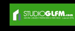 Studio Lisuzzo