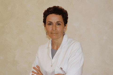 medico specializzazione agopuntura