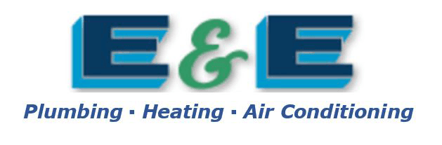 E & E Plumbing Heating Air Conditioning & Electrical